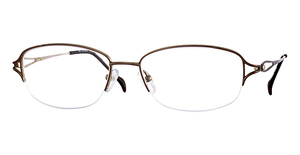 Stepper 50063 Eyeglasses