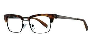 Zimco Glennie Eyeglasses