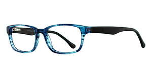 Zimco HB 663 Blue