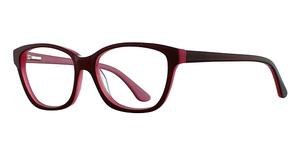 Zimco Harve Benard 652 Pink