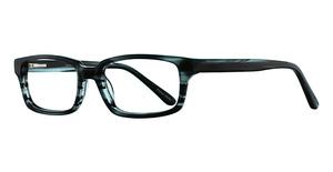 Zimco Harve Benard 667 Eyeglasses