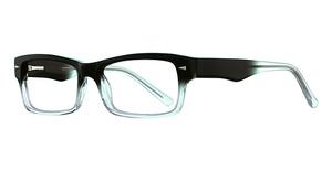 Zimco Harve Benard 657 Eyeglasses