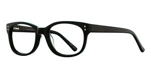 Zimco HB 661 Eyeglasses