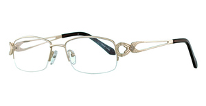 Zimco CC 83 Eyeglasses