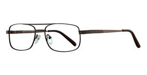 Zimco CC 74 Eyeglasses