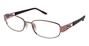 Aristar AR 16357 Brown