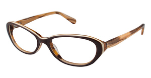 Aristar AR 18427 Brown