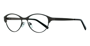 Zimco CC 99 Eyeglasses