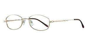 Zimco S 551 Eyeglasses