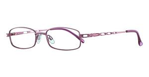 Zimco S 549 Eyeglasses