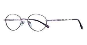 Zimco S 548 Purple