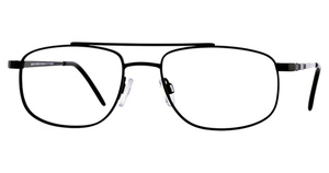 Aspex SF118 Eyeglasses
