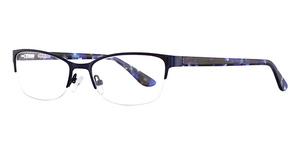 Corinne McCormack Carniege Hill Eyeglasses
