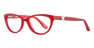Corinne McCormack Bryant Park Eyeglasses