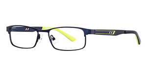 Body Glove BB142 Eyeglasses