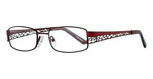 Zimco CC 79 Eyeglasses