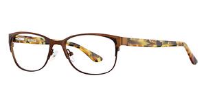 Corinne McCormack Union Square Eyeglasses