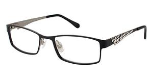 A&A Optical Brilliance Black