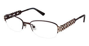 A&A Optical Enchanted Eyeglasses