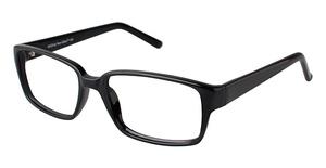 New Globe M428 Eyeglasses