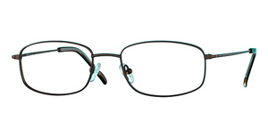 Priority Eyewear TN-16 Eyeglasses