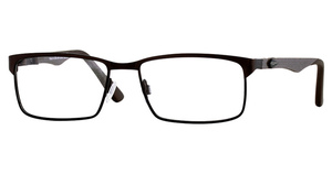 Art-Craft USA Workforce 451AM Special Order Hickory Front / Brown Temples