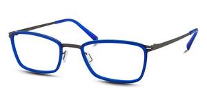Modo 4065 D.Blue