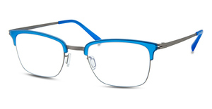 Modo 4063 L.Blue