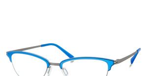 Modo 4061 L.Blue
