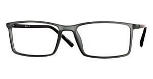 Zimco R162 Dark Grey