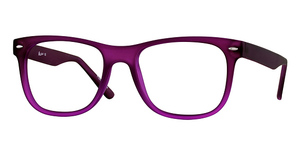 Zimco R157 05 Purple Fade
