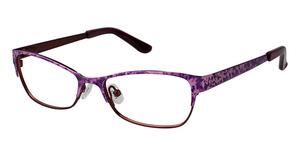 Ted Baker B938 Eyeglasses
