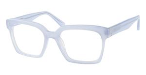 Derek Lam 264 Eyeglasses
