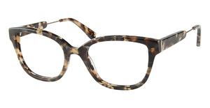 Derek Lam 265 Eyeglasses