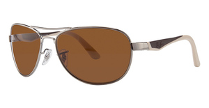 Ray Ban Junior RJ9534S Gunmetal