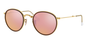 Ray Ban RB3517 Sunglasses