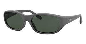 Ray Ban RB2016 Sunglasses