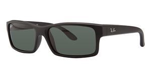 Ray Ban RB4151 Sunglasses