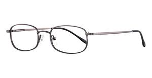 Jubilee 5862 Eyeglasses