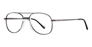 Jubilee 5882 Eyeglasses