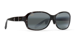 Maui Jim Koki Beach  433 12 Black