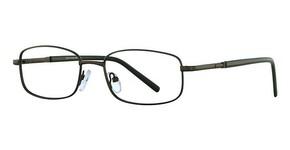 Jubilee 5899 Eyeglasses