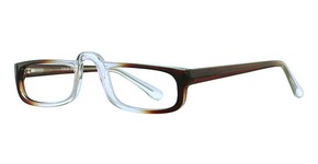 Jubilee 5891 Brown Fade