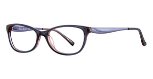 Valerie Spencer 9309 Eyeglasses