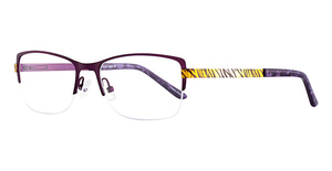 Valerie Spencer 9304 Eyeglasses
