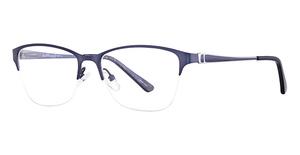 Ernest Hemingway 4680 Eyeglasses
