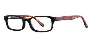 Seventeen 5394 Eyeglasses
