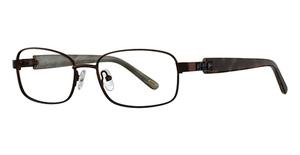 AIRMAG AE6520 Sunglasses
