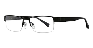 AIRMAG A6319 Sunglasses