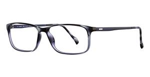 Stepper 20027 SI Eyeglasses